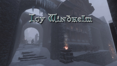 Icy Windhelm
