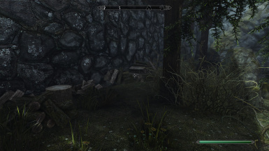 ESO Imports Before