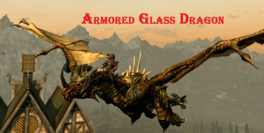 armored glass 2