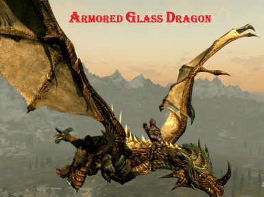 armored glass 3