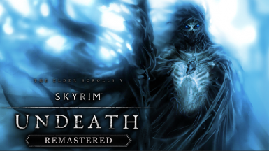 Undeath Remastered