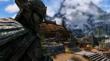 Jks Whiterun Re Engage Enb