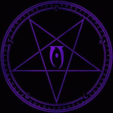 Summoning Rune (Apocalypse)