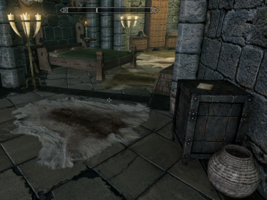 Note found in the Archmage Quarters in the College of Winterhold