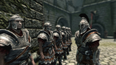 Iron Empire (Intimidating Imperials)