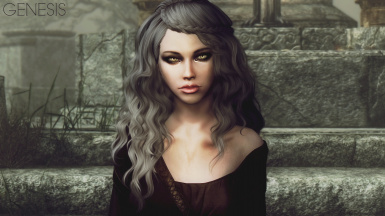 KS Hairdos SSE at Skyrim Special Edition Nexus - Mods and
