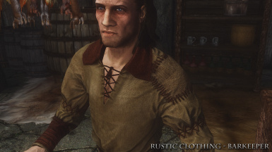Rustic Clothing Barkeeper05