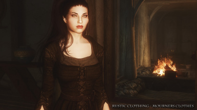 Rustic Clothing Mourners01