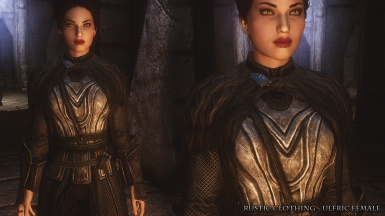 RC Ulfric Female01