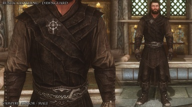 RC Vampire Armor Male 01