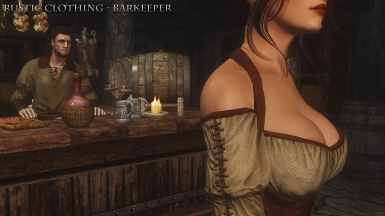 Rustic Clothing Barkeeper02