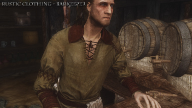 Rustic Clothing Barkeeper04