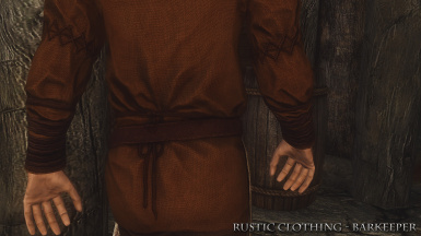 Rustic Clothing Barkeeper09
