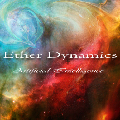 Ether Dynamics Steam Logo 01