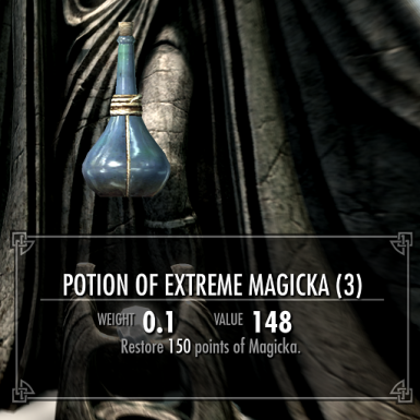 Lightweight Potions and Poisons for SSE (multiple Languages)