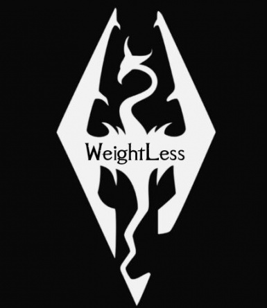 WeightlessLogo