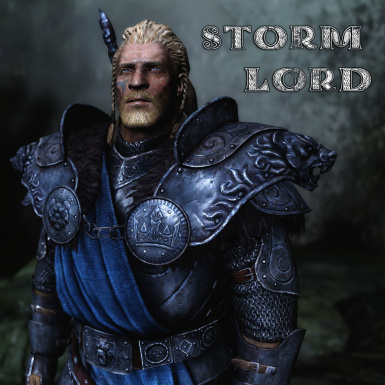 stormlord1