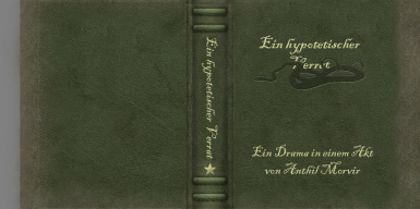 Book Covers Skyrim Se ~ Book covers skyrim se german edition at special
