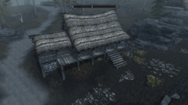 Skyrim More Inns