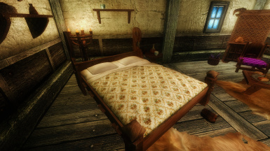 Double Bed 09