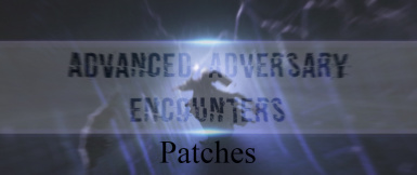 AAEPatches