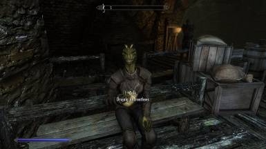 Dominions More Argonians