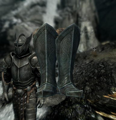 how to get rid of vortex mods skyrim se