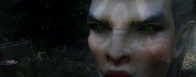 Orc In Game