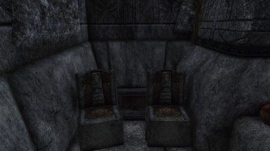 Markarth Entrance