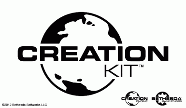 Creation Kit Tutorials PDF With ID Codes and PDF Reader