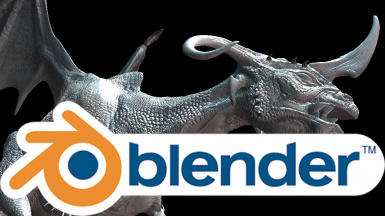 Editing Your Models with Blender Tutorials