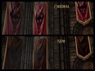 Imperial Banner 1 Compare