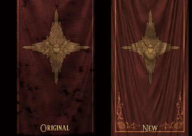 Summerset Banner Compare