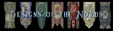 DOTN   Background Banner