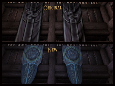 Morthal Banner Compare