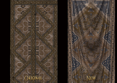 Sovngarde Banner Compare