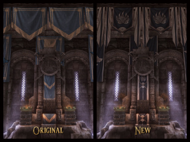 Windhelm Banner 2 Compare
