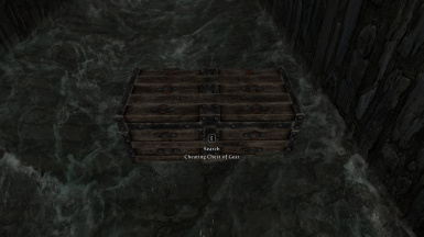 Whiterun   Gear Chest 03