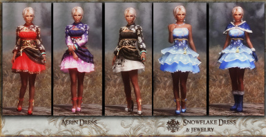 Aerin_Snowflake_dress