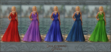 Silk_Evening_Gowns