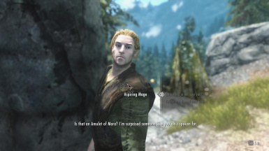 Make NEARLY Anyone Your Follower or Marriagable at Skyrim Special