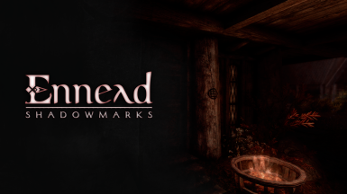 Ennead - Shadowmarks