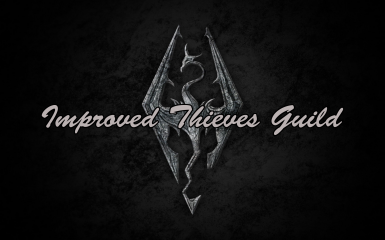 Improved Thieves Guild