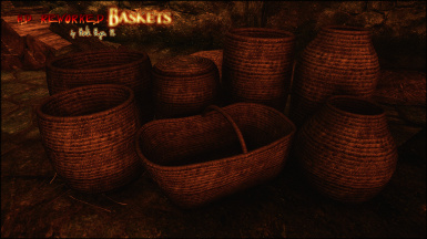 HDReworked Baskets 00
