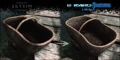 HDReworked Baskets 06