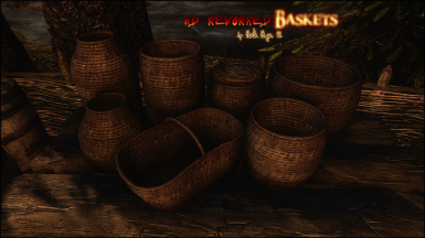 HDReworked Baskets 02