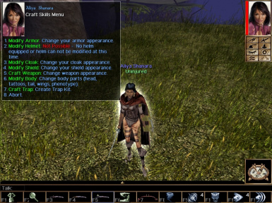 Top mods at Neverwinter Nights - mods and community