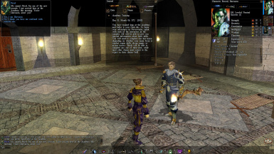 sex mod in neverwinter nights