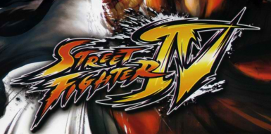 Street Fighter IV Victory Music