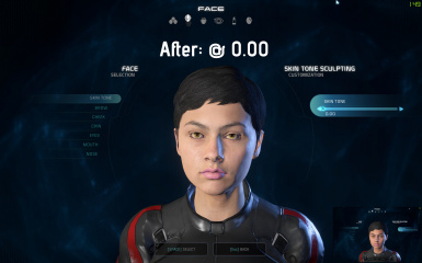 MassEffectAndromeda 2017 04 24 23 48 11